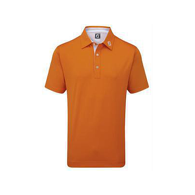 FOOTJOY MAUI PERFORMANCE SHIRT